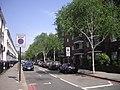 Aylesford Street, Pimlico - geograph.org.uk - 2370891.jpg