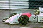 Ayrton Senna 1993 Silverstone 5.jpg