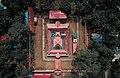 Ayyampilly Mahadeva temple vypin.jpg