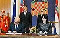 Azerbaijan-Croatia documents signed 04.jpg