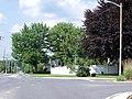 Azimuth, DE 19810, USA - panoramio (1).jpg