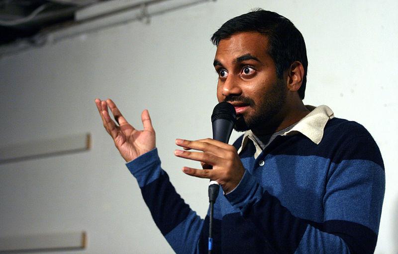 File:Aziz Anzari December 2011.jpg