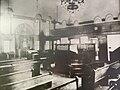 B'nai Jacob Synagogue, Ottumwa, Iowa - c. 1915.jpg
