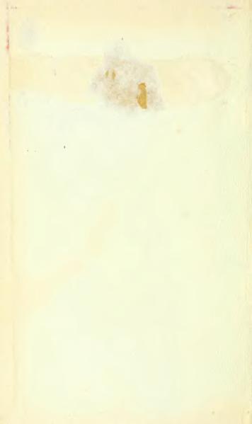 File:Bédier - Études critiques, 1903.djvu