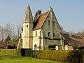 Béthisy-Saint-Pierre (60), château du roi Jean, parc municipal 5.jpg