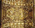 Bóveda de la capilla de Nuestra Señora de Loreto-Centro Cultural de la UNMSM.jpg