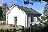 Fil:Bönhamns kapell 1.JPG
