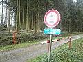 Büllingen 17.JPG