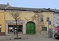 Bürgerhaus 6077 in A-7100 Neusiedl am See.jpg
