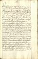 Bürgerverzeichnis-Charlottenburg-1711-1790-033.tif