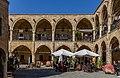 Büyük Han, Nicosia, Cyprus.jpg