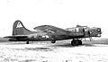 B-17GLadyDrewJan46 (4561864953).jpg