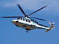 B-MHI - AgustaWestland AW-139 (7321004892).jpg