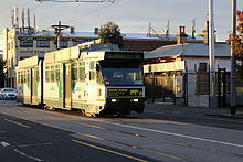 B2 2080 in Mount Alexander Road on route 59, 2013.JPG