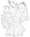 B321 Verlauf.png