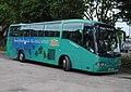 BARRY RAYBOULD Bloxwich - Flickr - secret coach park.jpg
