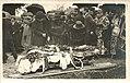 BASA-1433K-1-160-1-The funeral of Ivan Vazov.JPG