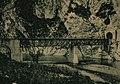 BASA-1735K-1-344-33a-Iskar gorge, Bulgaria.JPG