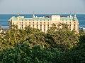 BBMM, Baku (P1090267).jpg