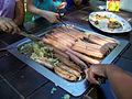 BBQ Burwood Park.jpg