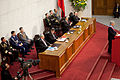 BCNChile CuentaPublica 20120521 F048-O.jpg
