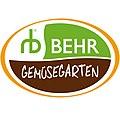 BEHR AG Gemuesegarten Logo.jpg