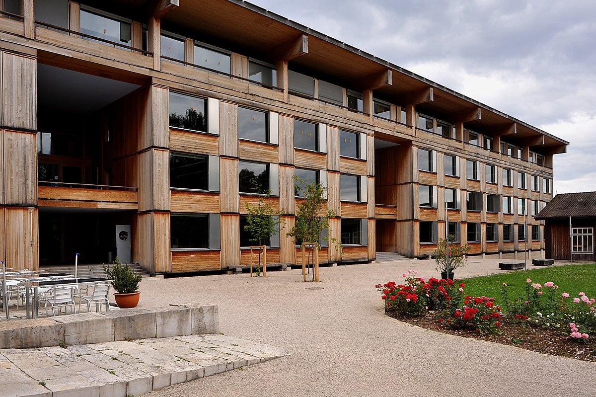 Suche Hotel In Bad Birnbach Mit Innenund Au Ef Bf Bdenpool