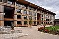 BFH Biel, Gebaeude Solothurnstrasse 02 09.jpg