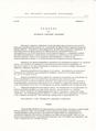 BG-Gulf-1990-Page-1.PNG