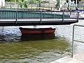 BHV Bruecke Klussmannstr6.jpg