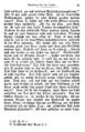BKV Erste Ausgabe Band 38 025.png