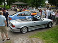 BMW 318I Cabriolet (3391477171).jpg