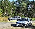 BMW 3 Series touring (42258706764).jpg