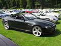 BMW 650i Cabriolet E64 (7599994678).jpg