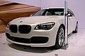 BMW 750Li (8228706291).jpg