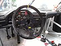 BMW E30 Racetrim Cockpit.JPG