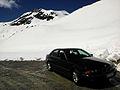 BMW E39 523i Austria road trip.jpg