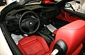 BMW E93 interior.jpg