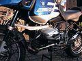 BMW R 1150 GS 2-Zylinder-Viertakt-Boxermotor Vier-Ventiler Foto Wolfgang Pehlemann Wiesbaden PICT0037.jpg