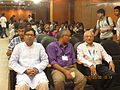 BN wiki 10th Anniversary Conference 30 May 2015 21.JPG