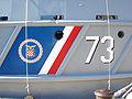 BS-73 Faust Vrancic 002.JPG