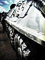 BTR-60PB duriong Operacja Południe 2008 2.jpg