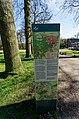 Baarn - Groeneveld - Landgoed Groeneveld - Info 4.jpg