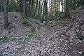 Babice - prostor zaniklé vsi Janovičky (též Janovice) (6).jpg