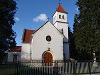 Babosdöbréte templom.JPG
