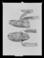 Babysko - Livrustkammaren - 45521.tif