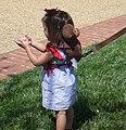 Backpack stuffed animal child safety harness.jpg
