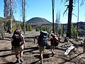 Backpackers (13172538893).jpg