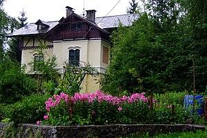 Bad_Aussee_Karajanvilla.jpg