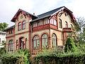 Bad Doberan Goethestrasse 30 Baudenkmal 2011-08-30.jpg